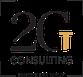2G Consulting - Investissez dans le neuf dans les meilleures conditions